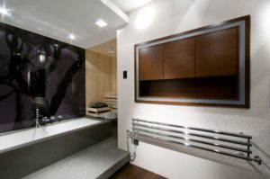 apartments-living-room-as-component-of-apartment-n