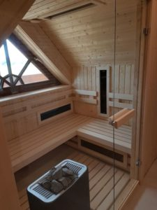 sauna-nowoczesna